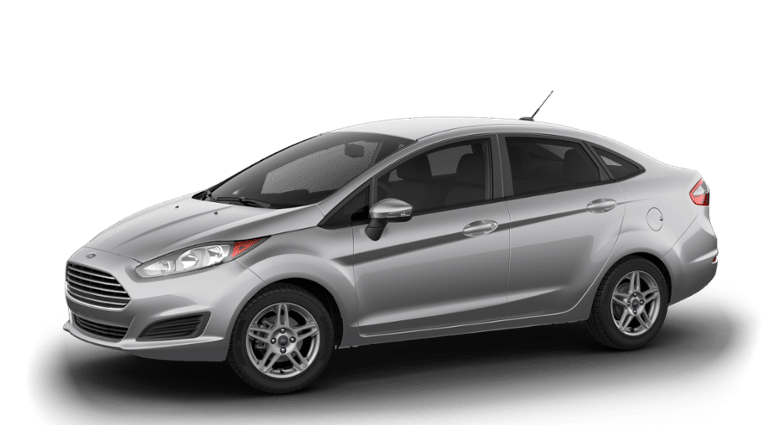 2019 Ford Fiesta SE Sedan For Sale in Green Bay, WI